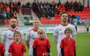 Bardejov-Slovan ahojbardejov (1).JPG