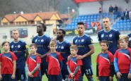 Bardejov-Slovan ahojbardejov (4).JPG