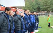 Bardejov-Slovan ahojbardejov (5).JPG