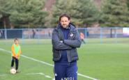 Bardejov-Slovan ahojbardejov (6).JPG
