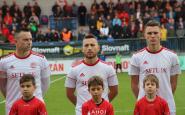 Bardejov-Slovan ahojbardejov (2).JPG