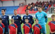 Bardejov-Slovan ahojbardejov (3).JPG