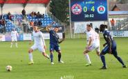 Bardejov-Slovan ahojbardejov (8).JPG