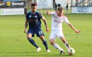 Bardejov-Slovan ahojbardejov (9).JPG