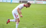 Bardejov-Slovan ahojbardejov (12).JPG