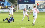 Bardejov-Slovan ahojbardejov (10).JPG
