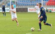 Bardejov-Slovan ahojbardejov (13).JPG