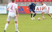 Bardejov-Slovan ahojbardejov (16).JPG