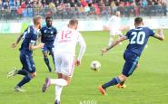 Bardejov-Slovan ahojbardejov (7).JPG