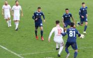 Bardejov-Slovan ahojbardejov (18).JPG