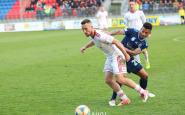 Bardejov-Slovan ahojbardejov (15).JPG