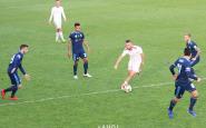 Bardejov-Slovan ahojbardejov (19).JPG