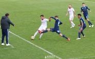 Bardejov-Slovan ahojbardejov (17).JPG