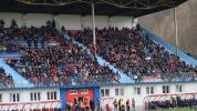 Slovan si v pohári poradil s Partizánom, vyhral rozdielom triedy
