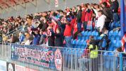 Futbalový sviatok v Bardejove, Slovan nastúpil v silnej zostave