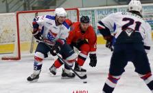 Hokejisti pustili perie aj u Soboťanov