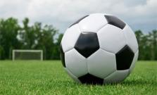 Bardejovská Nová Ves s jednoznačným víťazstvom, štyrmi gólmi prispel Gduľa