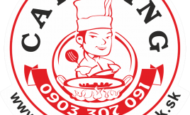 Catering Jakubašek