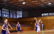 rytieri_turnaj (2).jpg