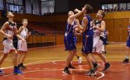 rytieri_turnaj (14).jpg