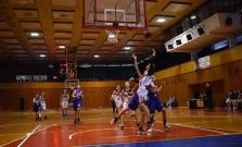 Bardejovskí Rytieri odohrali prvý zo šiestich turnajov