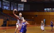 rytieri_turnaj (12).jpg
