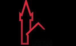 Stredná priemyselná škola technická v Bardejove