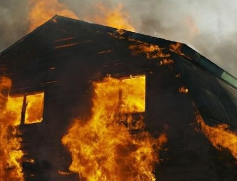 V okrese Bardejov vzniklo 119 požiarov