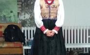 Ivana-Brillova.jpg