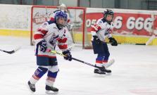 Šiestaci deklasovali hokejistov z Vranova