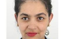 Polícia pátra po Márii Kováčovej, zdieľajte a pomôžte