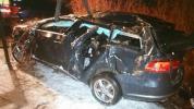 Ďalšia smrteľná dopravná nehoda