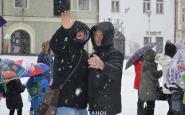 kačur 2020 ahojbardejov (23).jpg
