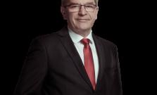 Rozhovor s Jaroslavom Karahutom, kandidátom za poslanca do NR SR