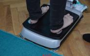 svetovy den obezity (6).jpg