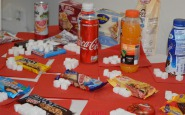 svetovy den obezity (12).jpg