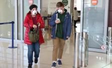 Mesto Bardejov vydalo preventívne opatrenia v súvislosti s koronavírusom