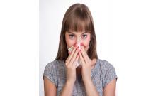 Na Vincentku je spoľahnutie i pri peľových alergiách