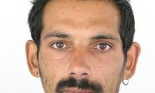 Polícia pátra po Rastislavovi Gáborovi, zdieľajte a pomôžte