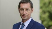 Prešovský župan vyzýva vládu k regulácii cien respirátorov