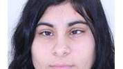 Polícia pátra po Dominike Pužovej, zdieľajte a pomôžte