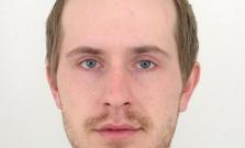 Polícia pátra po Jozefovi Petrášekovi, zdieľajte a pomôžte