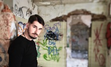 Bratia Čechoví z Bartošoviec vydali šarišskú skladbu v netradičnom prevedení