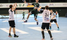 Klub Tatran Prešov sa lúči s trojicou hráčov
