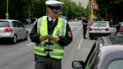 Vodičov pod vplyvom alkoholu prezradilo nedanie znamenia o zmene smeru jazdy