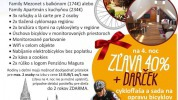 Cyklovýlet po východnom Slovensku