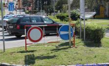 Niektoré bardejovské cesty budú znovu uzatvorené