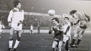 1. FC Tatran Prešov dnes oslavuje svoje 122. narodeniny