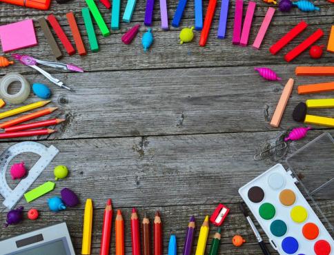 Mesto Prešov otvorí od 1. júna všetky materské a základné školy