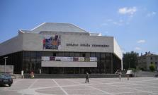 VIDEO | Divadlá v kraji obnovujú svoju prevádzku